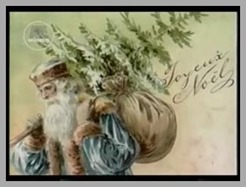 Pre-Nol-o-Papai-Noel-Frans_thumb1