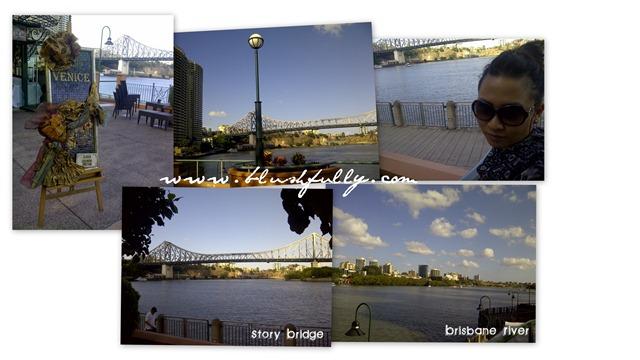 WiPhotos4