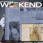 Irish Independent- Weekend Mag.jpg