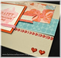 Heartstrings_valentinescards_happy vday-CU_DSC_1616