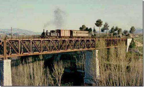 TrainCol (46)
