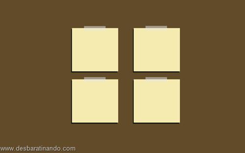 wallpapers minimalistas desbaratinando  (51)