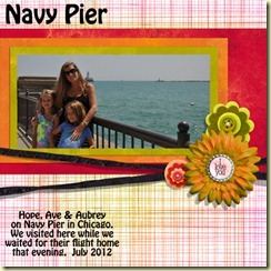 Navy-Pier-2