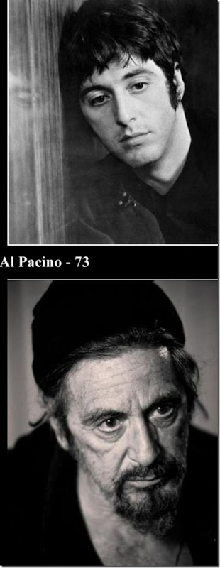 famous-people-then-14