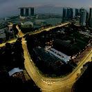 HD wallpaper pictures 2013 Singapore Grand Prix