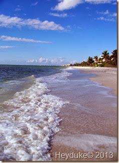 Bonita Beach 005