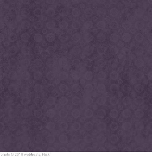 'Webtreats Seamless Web Background in Soft Purple - Grunge Dots' photo (c) 2010, webtreats - license: http://creativecommons.org/licenses/by/2.0/