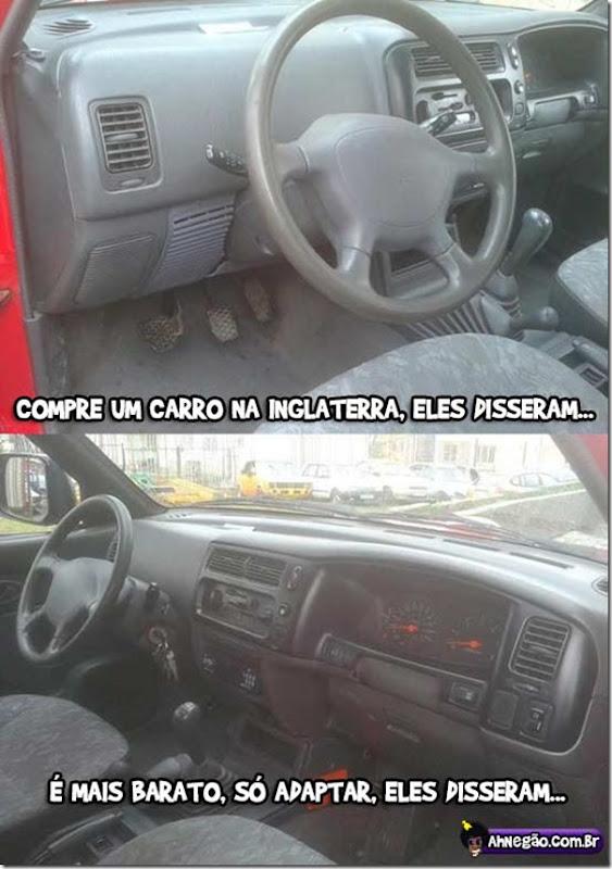 xuning bizarrices automotivas (17)