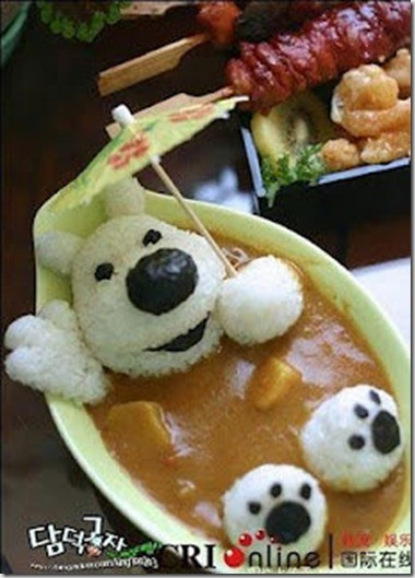 food art 3_thumb[4]