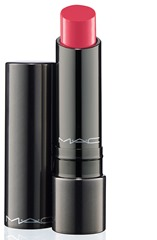 HuggableLipcolour-Lipstick-OutForPassion-72