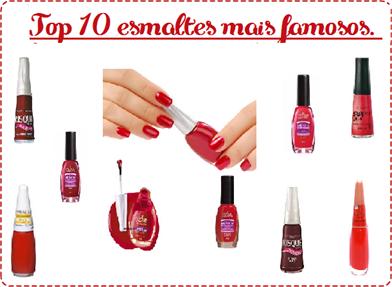 banner top 10 esmaltes