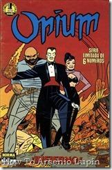 P00001 - Opium #1 (de 6)