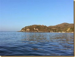 20140224_ Zihuatanejo (Small)