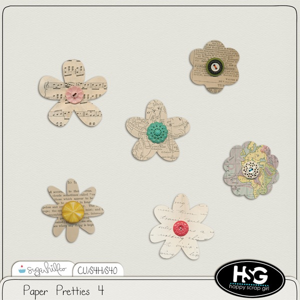 hsg_paper_pretties4_prev_600px