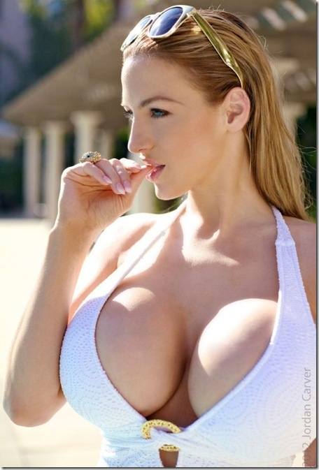 jordan-carver-one-piece-12