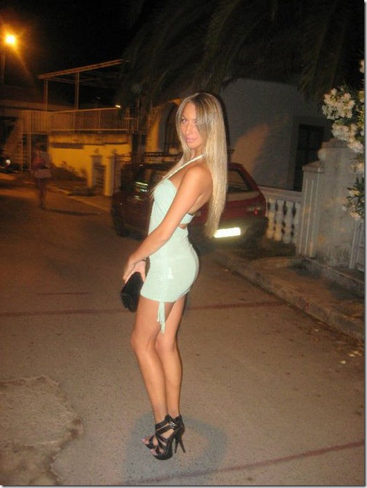 tight-dresses-fashion-24