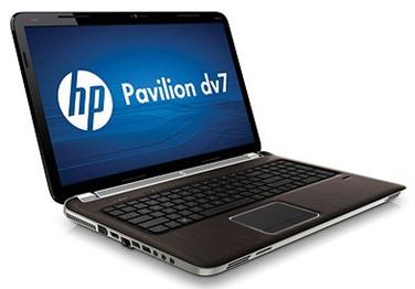 HP-Pavilion-dv7-6000
