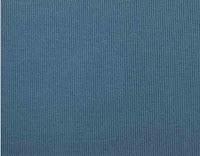 kolor: 11 100% bawełna<br /> gramatura 480 gr, szerokość 150 cm<br /> wytrzymałość: 45 000 Martindale<br /> Przepis konserwacji: prać w 30 st Celsjusza, można prasować (**), można czyścić chemicznie<br /> Przeznaczenie: tkanina obiciowa, tkaninę można haftować