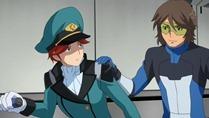 [sage]_Mobile_Suit_Gundam_AGE_-_36_[720p][10bit][45C9E0D0].mkv_snapshot_12.59_[2012.06.18_11.53.51]