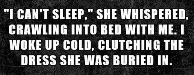 short-horror-stories (2)