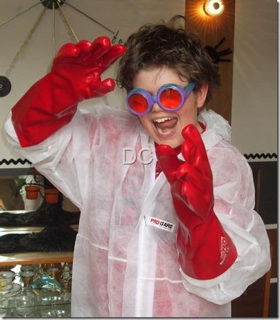 cientifico loco disfrazcasero.com (3)