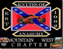 koa mwc logo