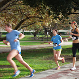 2012 Chase the Turkey 5K - 2012-11-17%252525252021.11.10-3.jpg