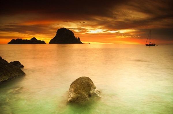 Ibiza_Spain_071-728x483