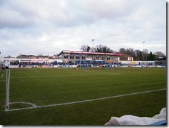 Telford V Tamworth 16-2-13 (30)