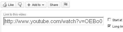 sharing_URL