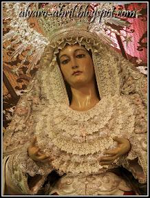 triunfo-granada-seman-santa-2012-alvaro-abril-(15).jpg