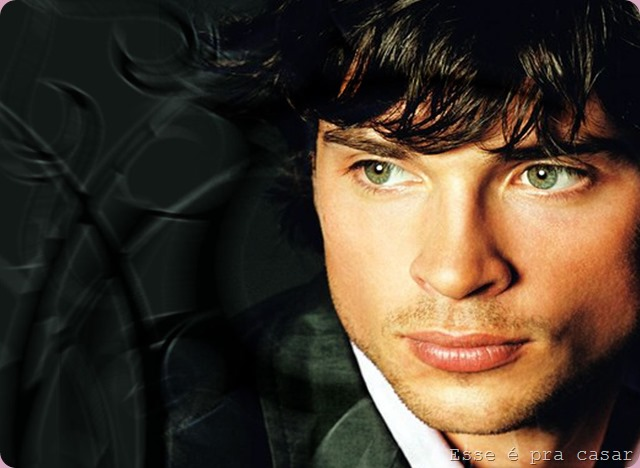 tom-welling-male-celebrity-wallpapers-5