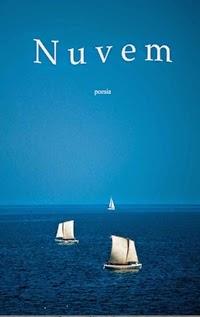 Livro PDF - Nuvem