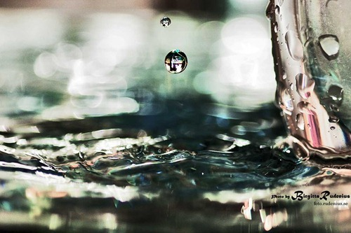 water_20111116_mania1
