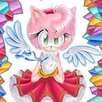 _Amy_Rose__Angel_by_Leather_lynx.jpg