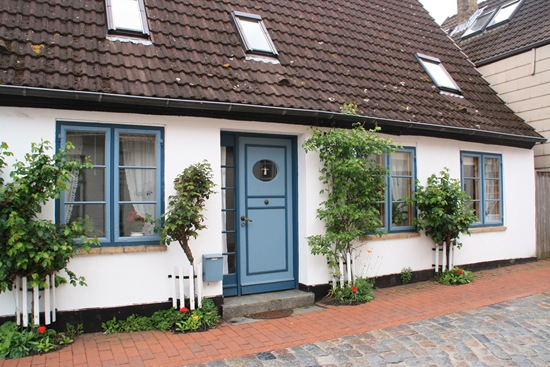 Schleswig (15)