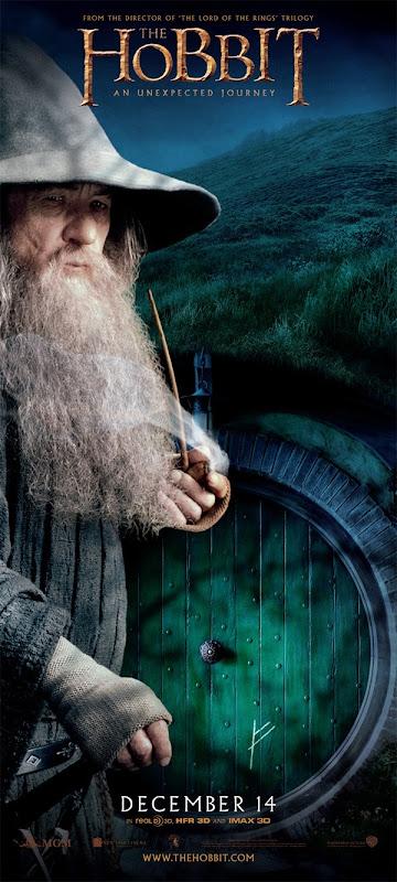 totem-gandalf-hobbit-desbaratinando