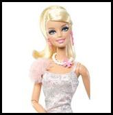 Jogos Barbie Moda