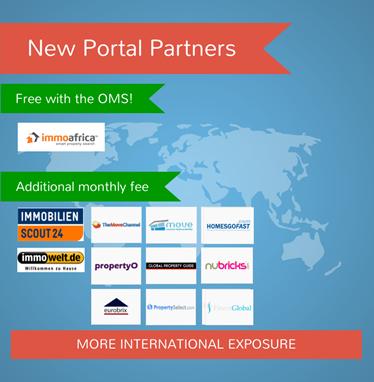 New Portal Partners
