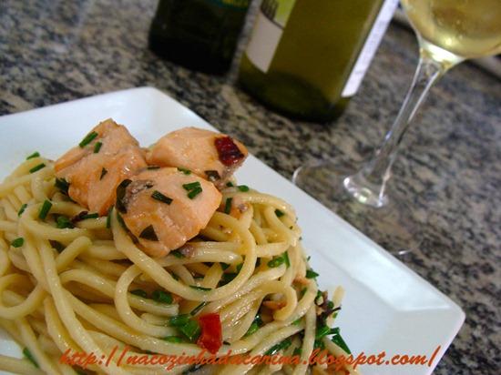 espaguete-com-salmao-02