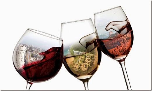wine-weekend-vinho-e-delicias