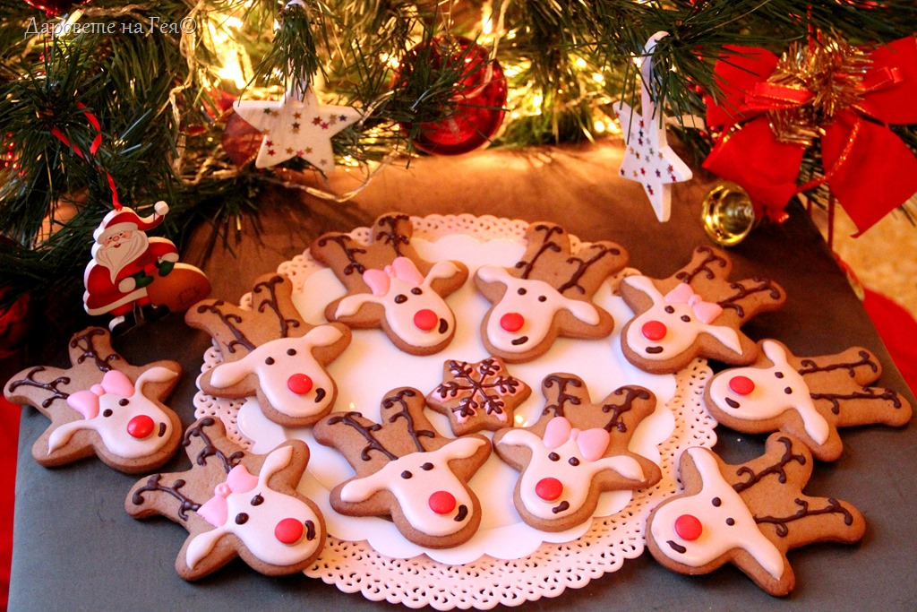[christmas-cookies-Rudolph-and-his-gi%255B13%255D.jpg]