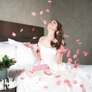 GLOSSYBOX Wedding Edition_Image_print 03