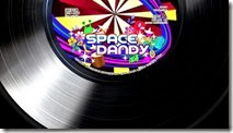 Space Dandy 2  - 09 -17