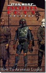 P00016 - Star Wars_ Boba Fett_ Salvage - Salvage v1997 #1 (1997_12)