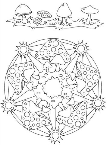 mandalasparacolorir-coloringpage-210