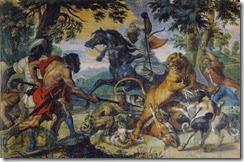 abraham_diepenbeeck_lion_hunt