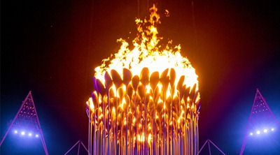 london-2012-olympic-cauldron-thomas-heatherwick_08