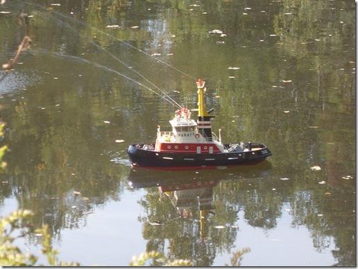 2011_09 Ausflug mit den Modellschiffen (8) (800x600)