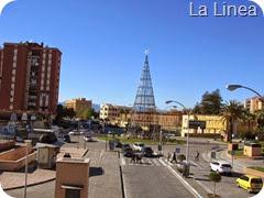 010 La Linea